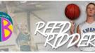 CB Terralfas anuncia nueva incorporación para el equipo EBA: Reed Ridder